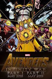 comicbook com anticipated rankings comic book movies