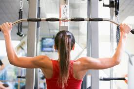 weight training exercises to avoid with a bad neck livestrong com
