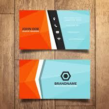 business cards templates free download viplinkek info
