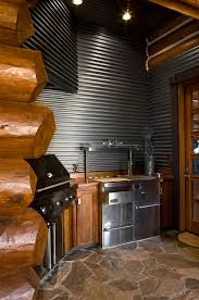 Rocky Mountain Log Homes Floor Plans 10 Things To Know About Building A Log Home Home Bunch