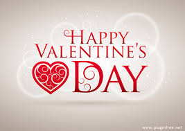 bookmark this valentine u0027s day special edition