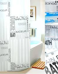 Novelty Shower Curtains Quirky Shower Curtains Funny Shower Curtains For Interesting