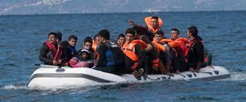 bureau immigration tunisie immigration cellule italo libyenne pour lutter contre les passeurs
