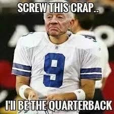 Tony Romo Meme Images - 8 best memes of tony romo retiring from the nfl sportige