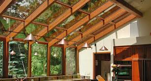 Conservatories And Sunrooms Sunrooms And Solariums By Sunboss Room Additions And Conservatories
