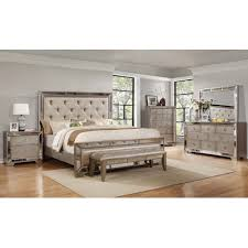 bedroom set walmart bestmasterfurniture ava panel 5 piece bedroom set walmart com