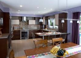 excellent best kitchen designers uk images best inspiration home