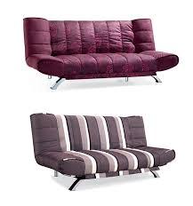 Single Sofa Bed Ikea Stylish Sofa Bed Chairs Ikea Malaysia With Regard To Your Own Home