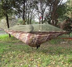 49 best outdoor hammock funny images on pinterest hammocks
