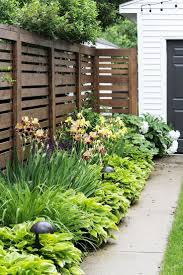 full image for awesome captivating small backyard landscaping