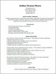 cover letter maker resume cover letter maker cover letter resume exles aozrbxaz6k