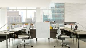 elective elements by steelcase hbi inc blog