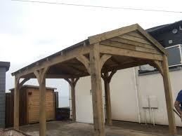 carports one car garage with carport cost to add a carport 20x20