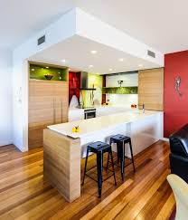 north fitzroy u2013 award winning kitchen and bathroom design