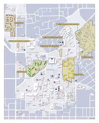 Utah Zip Code Map by Byu On Campus Housing