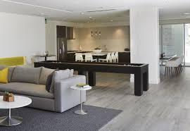 Wren Kitchen Design by A Look Inside South Park U0027s Wren Apartments Urbanize La