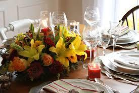thanksgiving tablescape grateful prayer thankful