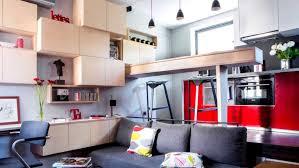 astuce rangement chambre astuces rangement chambre astuce collection et astuce rangement