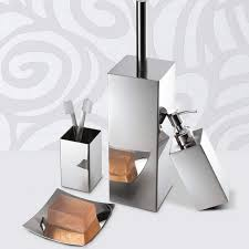 gedy by nameeks modern bathroom accessories at faucetline com
