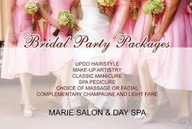 Beauty Spa Business Cards Beauty Spa Beauty Salon Spa Business Card
