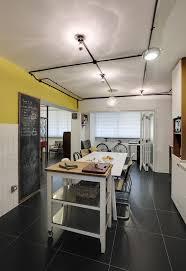 83 best kitchen designs to steal images on pinterest kitchen
