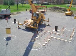 nccco training servicing washington central crane certification