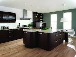 kitchen set minimalis modern harga desain kitchen set dapur minimalis kecil elegant