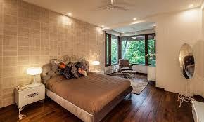 Teen Bedroom Ideas Girls - bedroom modern bedroom designs bedroom interior design teenage