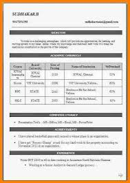 resume format for freshers bcom graduate pdf download resume format for bcom freshers pdf download danaya us