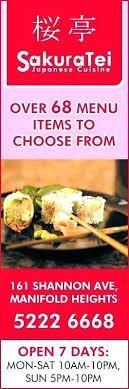 promo cuisine leroy merlin cuisine en promotion december promotion 15 cuisine en promo