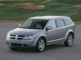 Dodge Journey Sxt 2016 - pre owned 2010 dodge journey sxt 4d sport utility in mcdonough