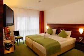 bed u0026 breakfast hotels in trier best rates reviews u0026 photos by