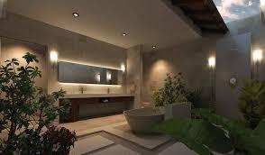 chambre parentale avec salle de bain et dressing ravishing suite parentale avec salle de bain et dressing luxe vue