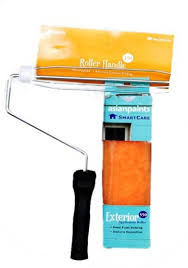 pattern paint roller online india asian paints smartcare 550 paint roller price in india buy asian