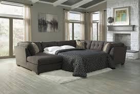 Modular Sleeper Sofa by 30 Collection Of 3 Piece Sectional Sleeper Sofa