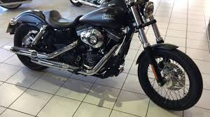 100 2013 harley dyna manual top 25 best harley wide glide