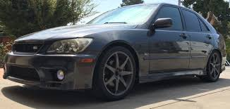 tuned lexus is300 is3hunnit u0027s l tuned ggp is300 lexus is forum