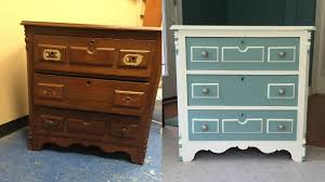 Repurpose Changing Table by Repurpose Diy Angels Attic Upscale Resale