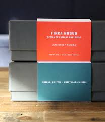 House Photos Specialty Coffee Roasters Online Coffee Subscription Coffee