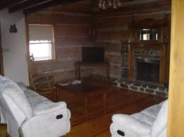 hickory hill vinnie s river cabins cabin rental terms