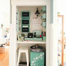 Items To Put In Advent Calendar The Organised Housewife 20 Fabulous Command Centers