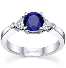 sapphire engagement rings meaning 44 charming 3 band engagement ring meaning in italy wedding