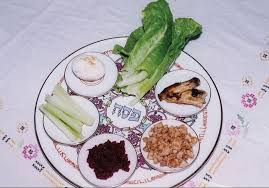 passover seder supplies the dangers of passover preparations don t be careless health