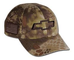 American Flag Camo Hat Chevrolet Tactical Camo Cap Chevrolet Tactical Camo Hat Chevymall