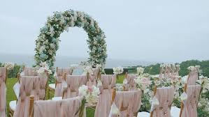 How To Decorate Wedding Arch Wedding Flower Arch Decoration Wedding Arch Decorated With
