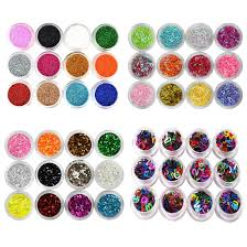 compare prices on craft glitter set online shopping buy low price
