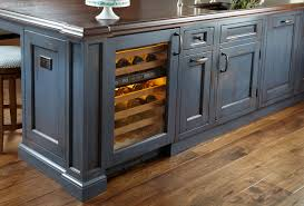 kitchen cabinets long island ny creative ideas for long island kitchen remodeling artbynessa