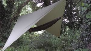 here u0027s how to choose the perfect hammock tarp serac hammocks
