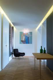 279 best hotel corridor myo images on pinterest hotel