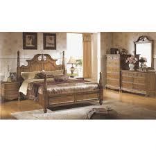 american furniture bedroom sets for american furniture bedroom